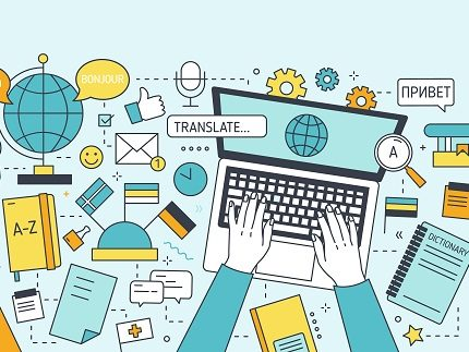 How using Google translate can affect your business - Global ...